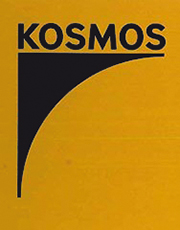 Franckh - Kosmos Verlags GmbH & Co. KG