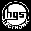 HGS Photo & Electronic Vertriebs GmbH, Münster